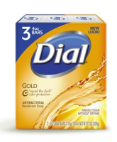 Dial-Gold-Soap-Bar.png