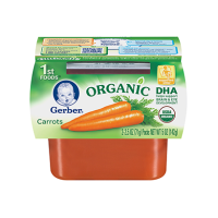Gerber-1st-Food.png