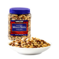Kirkland-Mixed-Nuts.jpg