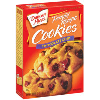 duncan-hines-chocolate-chip-cookie-mix-19-oz.jpg