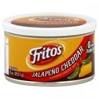 frito-lay-fritos-cheese-dip-jalapeno-cheddar-9-oz-2551-g.jpg