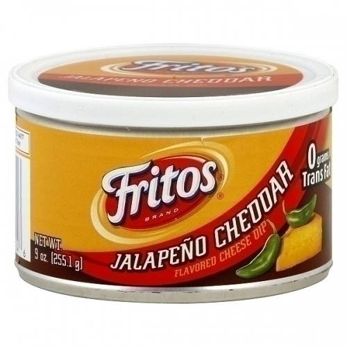 """frito lay dips abhay Frito lay bean dip 469 recipe by tweddi tweddi want more from genius kitchen watch on your apple tv, roku, or fire tv and your ios, fire, or android device learn more """"was tired of paying the high price for this and found this recipe online this tastes like the real thing"""" 103 people discussing."""