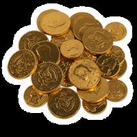 gold-quarters-halves.png
