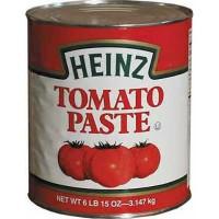 heinz_tomato_paste.jpg