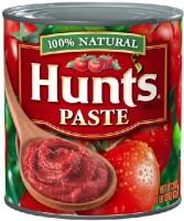 hunts_tomato_paste1.jpg