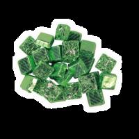 mint-flavors.png
