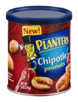 planters-chipotle-peanuts-6-ounce-canister