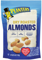 planters-dry-roasted-almonds-6oz-peg