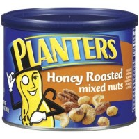 planters-honey-roasted-mixed-nuts-10oz