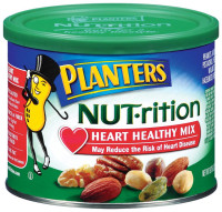 planters-nutrition-heart-healthy-mix
