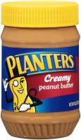 planters-peanut-butter-creamy