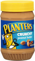 planters-peanut-butter-crunchy
