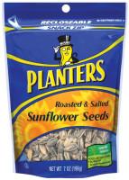 planters-peg