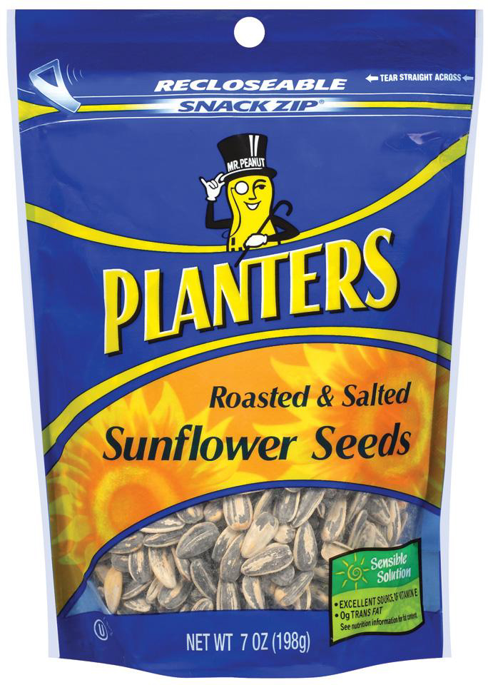 planters mixed nuts nutrition with 2 on Trade Up Tuesday Mixed Nuts additionally Taste Test Awards Yogurt Chocolate Ice likewise Deluxe Mixed Nuts 40 Cashew Salted besides P 08735390000P additionally Planters Nut Rition Heart Healthy Mix 9 75 Oz Cans Count Of 3.
