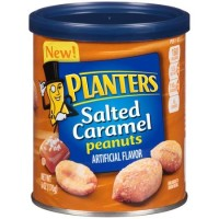 planters-salted-caramel-peanuts-6oz-canister
