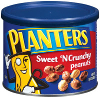 planters-sweet-n-runchy-peanuts-canister