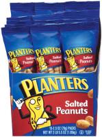 planters-tray