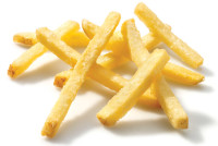 s02-s22-stealth-fries-6-.jpg