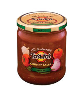 tostitos-salsa_300.jpg