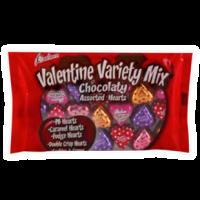 valentine-variety-mix.png