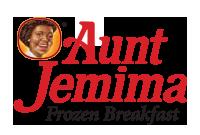 Aunt Jemina