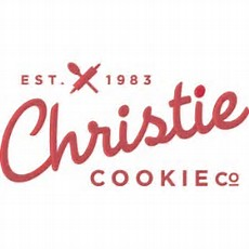 Chritie Cookie
