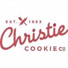 Chritie Cookie