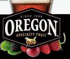Oregon Specialty Fruit
