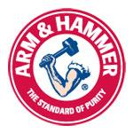 armhammer