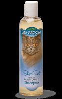 cat_SilkyCat_lg