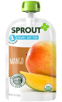 stage1_mango