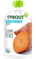 stage1_sweet_potato_front_403x659