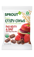 toddler_snacks_crispy_chews_red_berry_beet_front_403x659